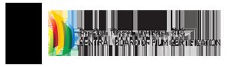 Emblem logo   Central Board Of Film Certification